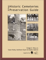 Michigan Preservation Guide