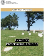 Illinois Preservation Training