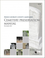 Maryland Preservation Guide