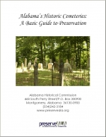 Alabama Preservation Guide