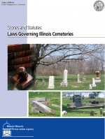 Illinois Cemetery Laws