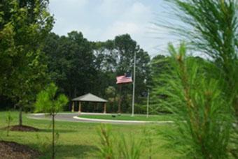 Alabama_National_Cememtery_Montevallo_AL.jpg