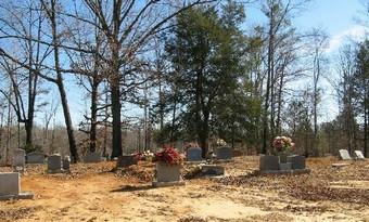 Antioch_Cemetery_Kosciusko_MS1.jpg