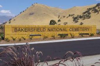 Bakersfield_National_Cemetery_Arvin_CA.jpg