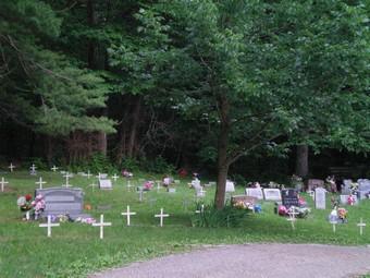 Baldwin_Cemetery_Vernon_IN1.jpg