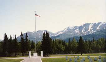 Fort_Richardson_National_Cemetery_Fort_Richardson_AK.jpg