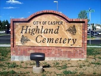 Highland_Cemetery_Casper_WY1.jpg